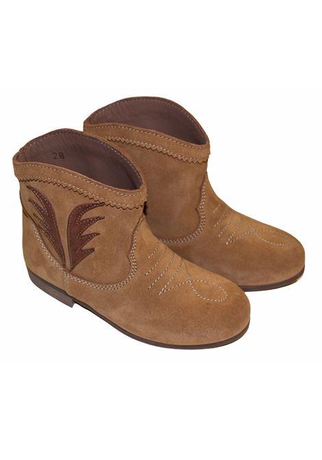 PèPè | Shoes | 06015T02