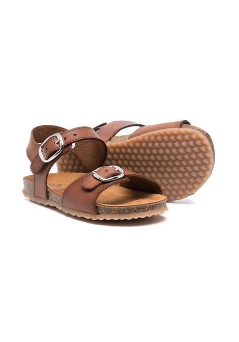 Joyce buckle sandals PèPè | TWO/BK1-VA03