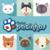 Clube Patinhas – Petshop Online