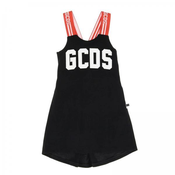 GCDS KIDS | 11 | 019463110