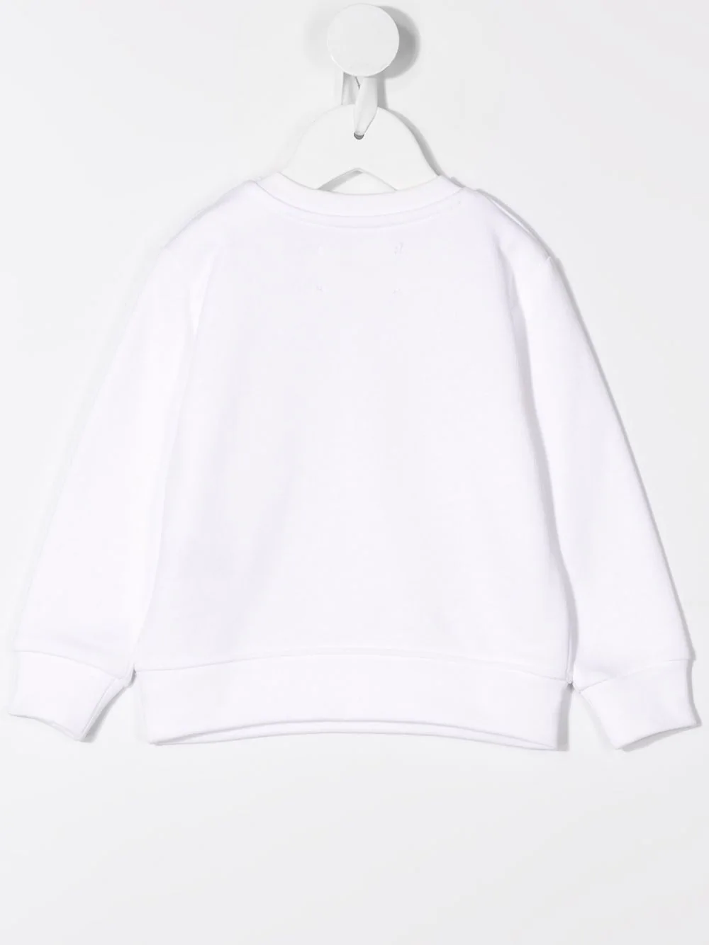 Sweatshirt Alberta Ferretti kids ALBERTA FERRETTI JUNIOR | -108764232 | 024408002