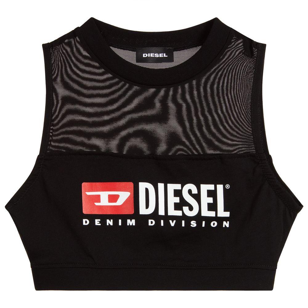 Top Diesel kids DIESEL KIDS | 40 | 00J4SV00YI9K900