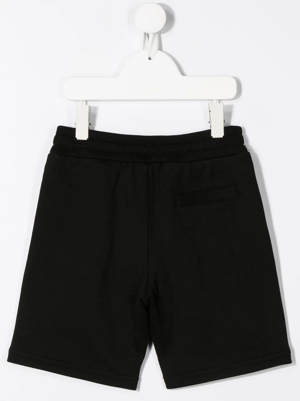 Shorts Dolce & Gabbana kids DOLCE&GABBANA KIDS | 30 | L4JQG6G7WGGN0000