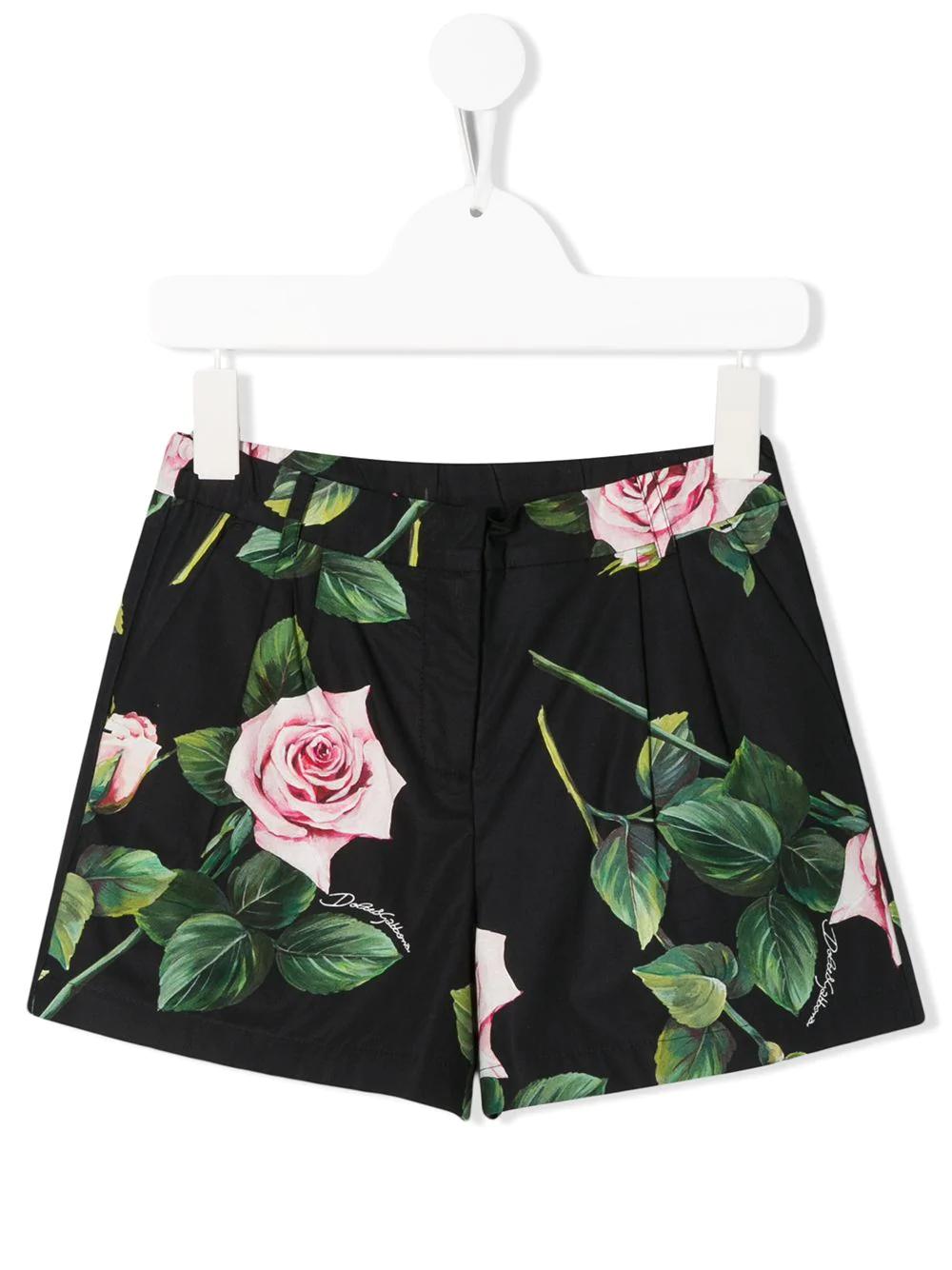 Shorts Dolce&Gabbana kids DOLCE&GABBANA KIDS | 30 | L52Q24HS5GGHN96C