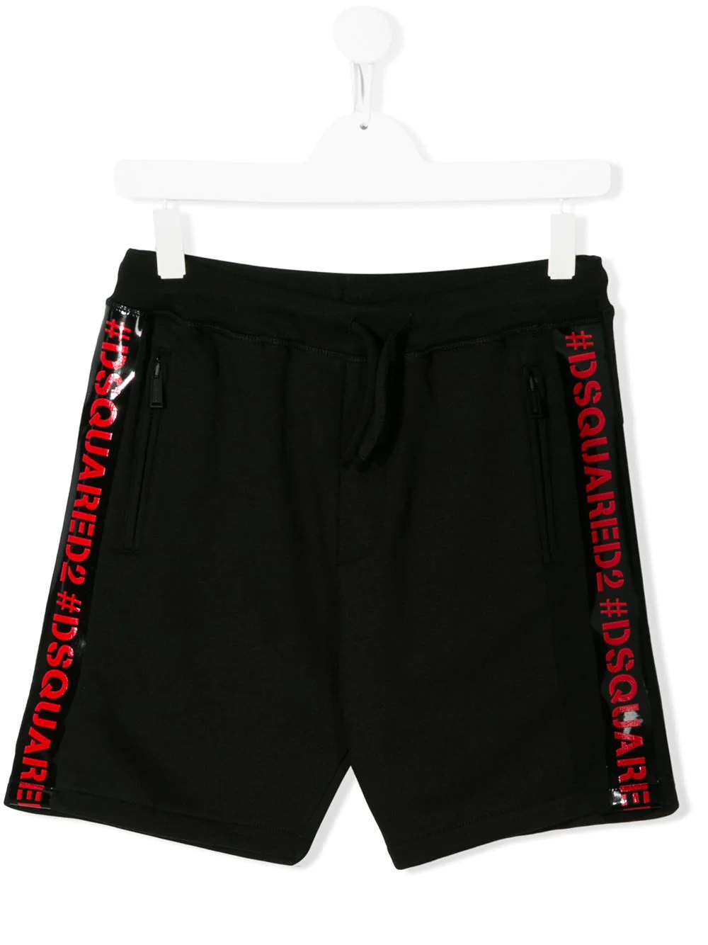 Shorts Dsquared2 kids DSQUARED2 KIDS | 30 | DQ03YE D00Y0DQ900
