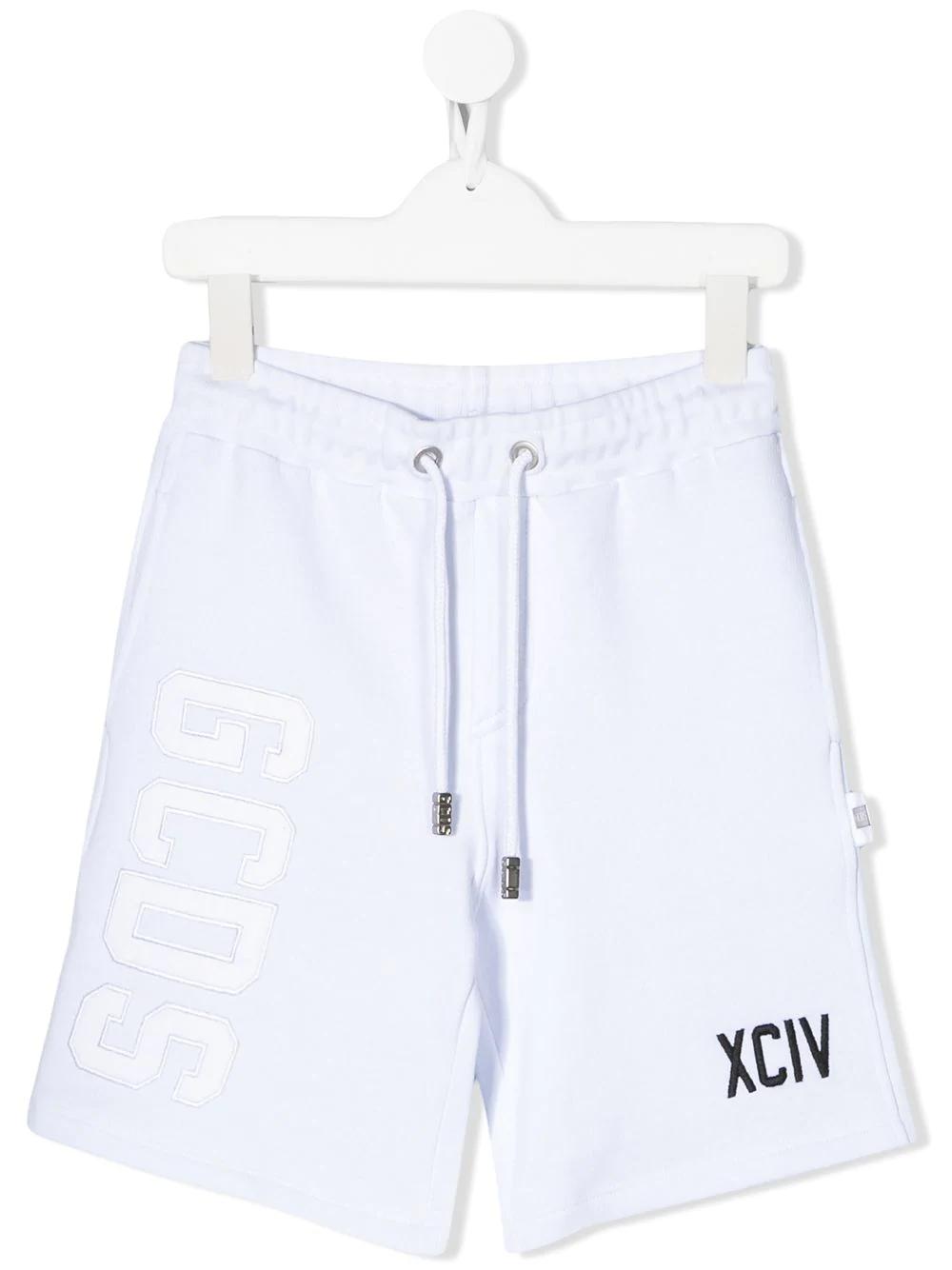 Shorts GCDS kids GCDS KIDS | 30 | 022503001