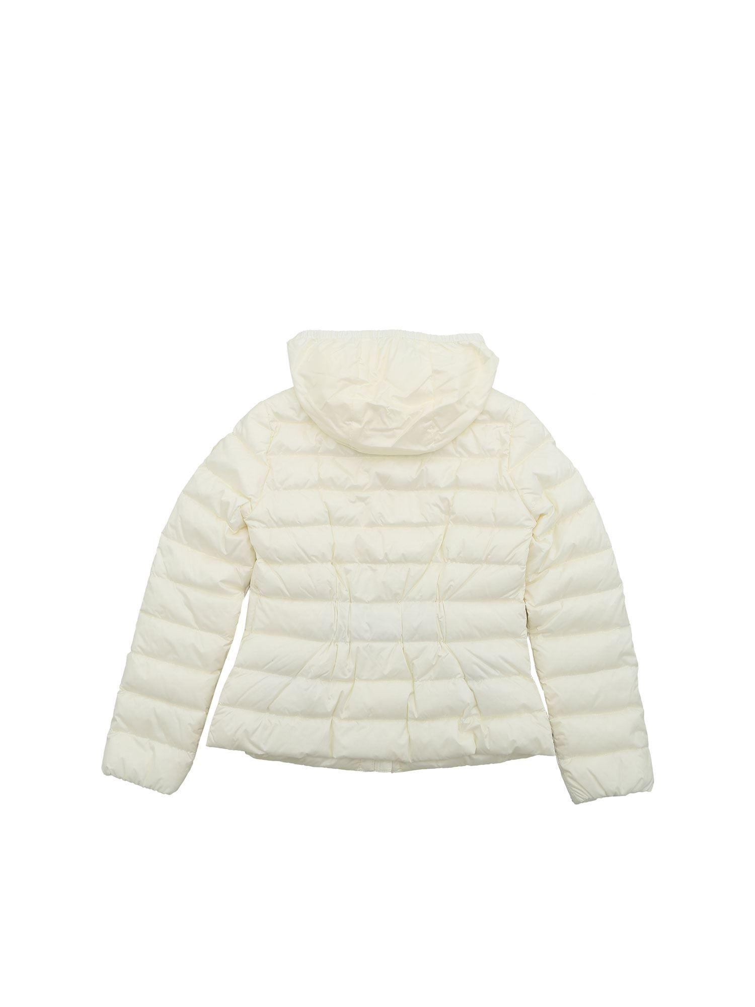 Jacket Moncler kids MONCLER ENFANT | 13 | 1A10110C0250034