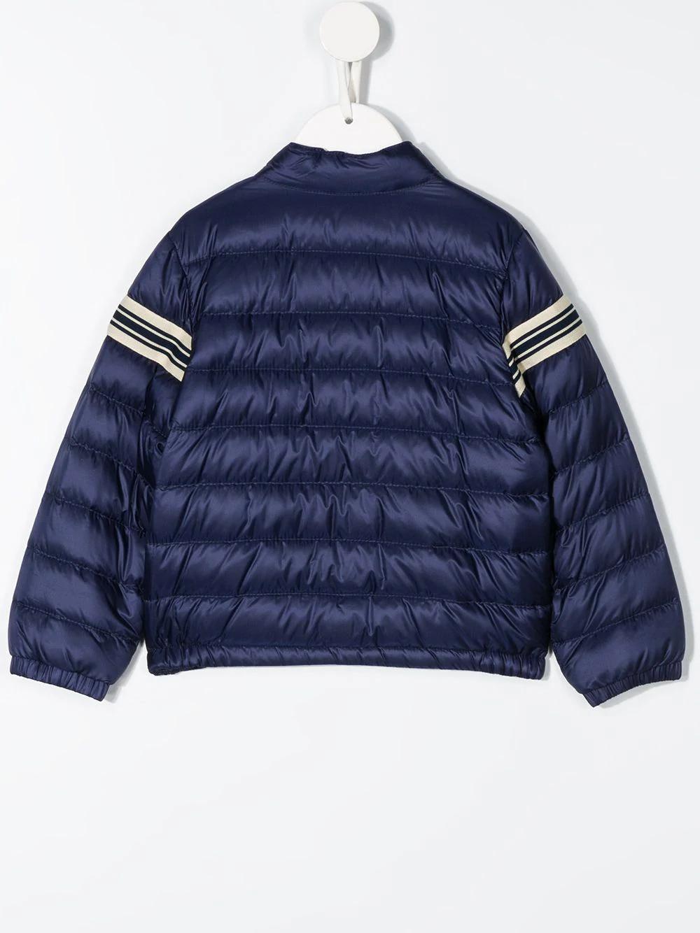 Jacket Moncler kids  MONCLER ENFANT | 13 | 1A501205333474H
