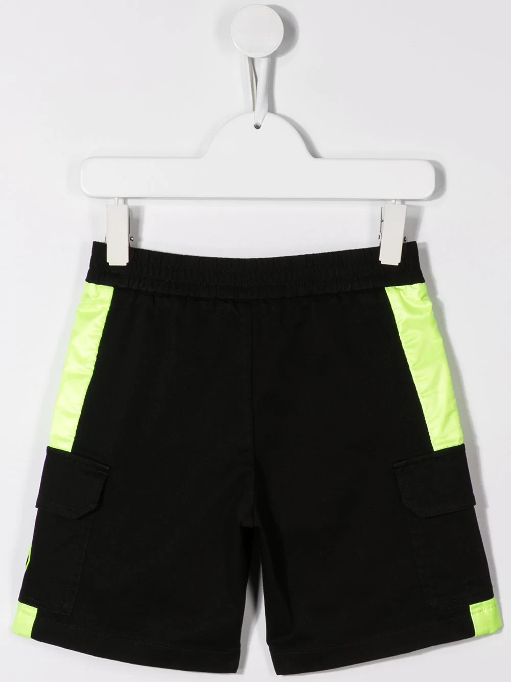 Shorts Moncler kids MONCLER ENFANT   30   2B7002054A1U999