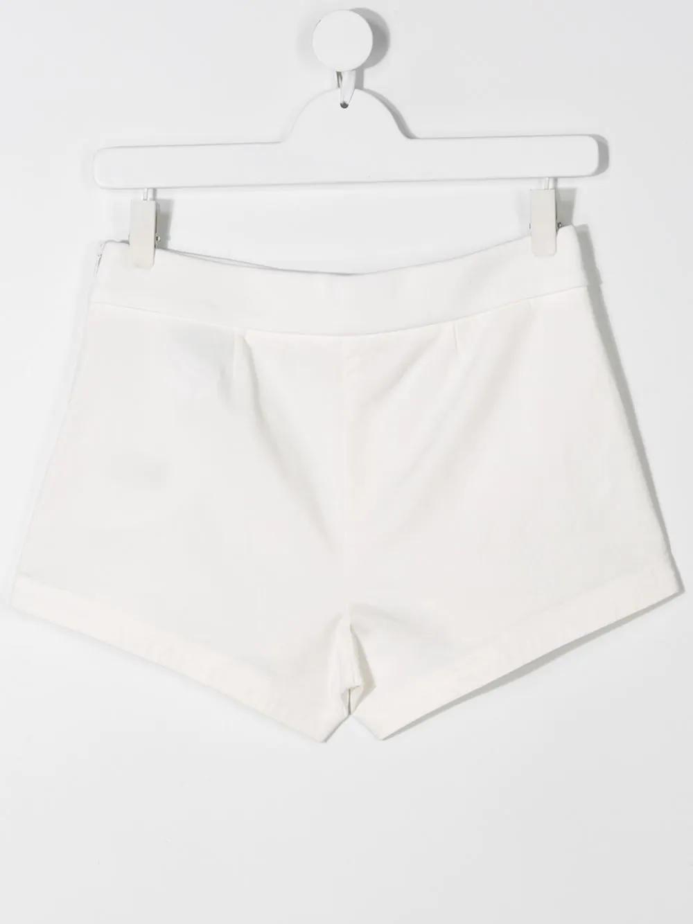 Shorts Moncler kids MONCLER ENFANT | 30 | 2B7021054A1U034