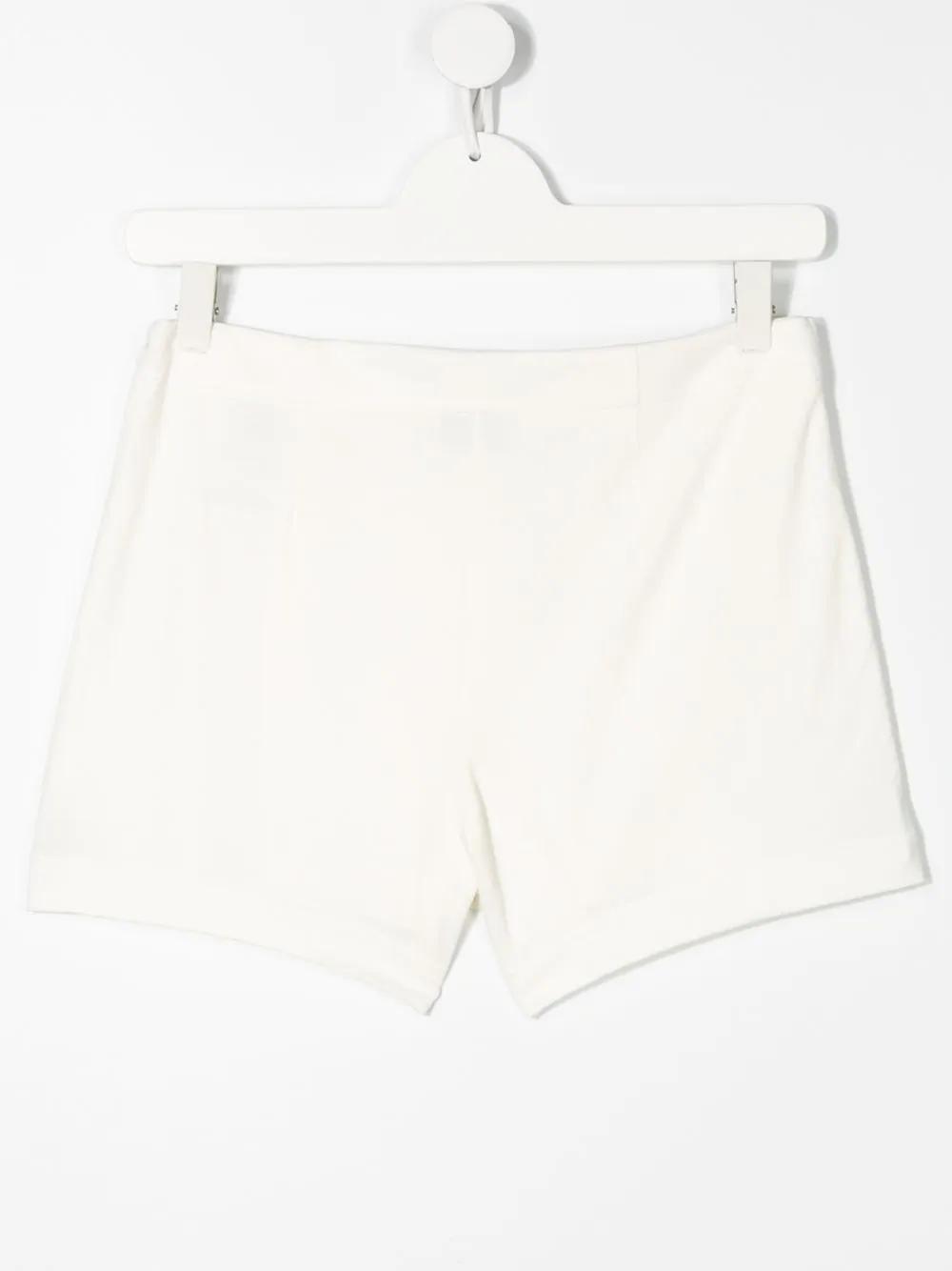 Shorts Moncler kids MONCLER ENFANT   30   8H716108496F034