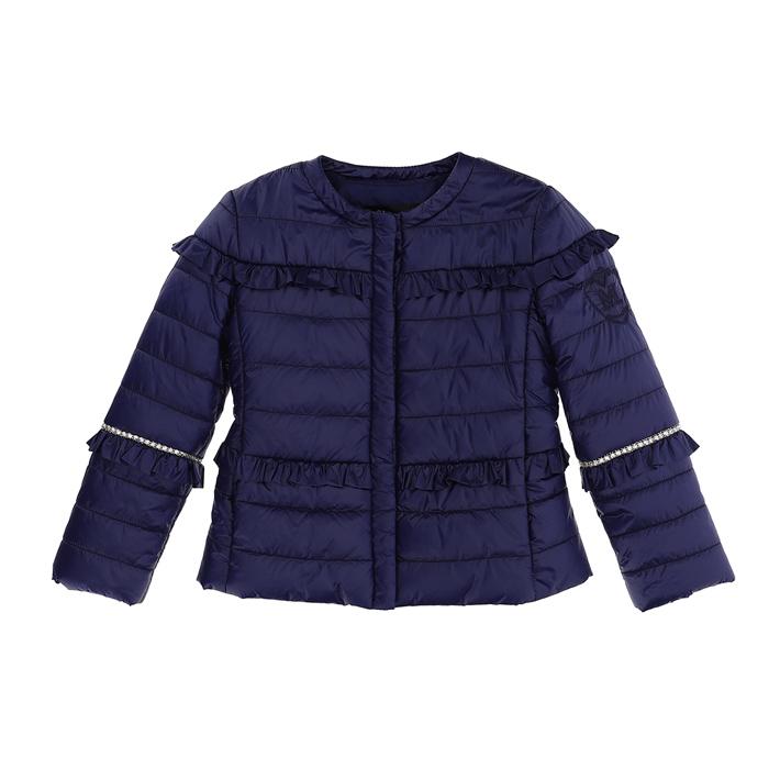 Jacket Monnalisa MONNALISA   13   17510050230056