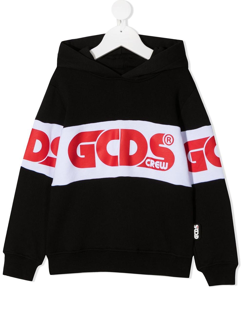 Felpa Gcds kids GCDS KIDS | -108764232 | 025762110