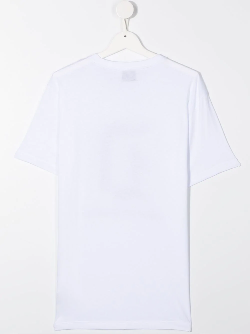 T-shirt Dondup kids  DONDUP KIDS | 8 | BS136JY0003BZA57000