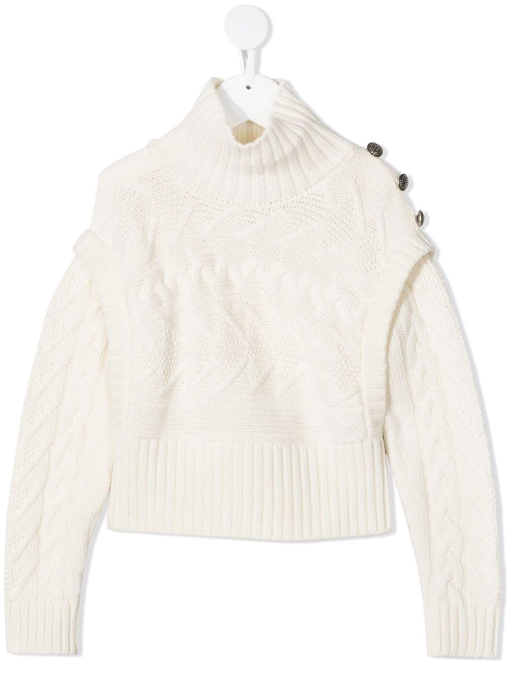 Sweater Dondup kids  DONDUP KIDS | 1 | YM282MY0027XXX001