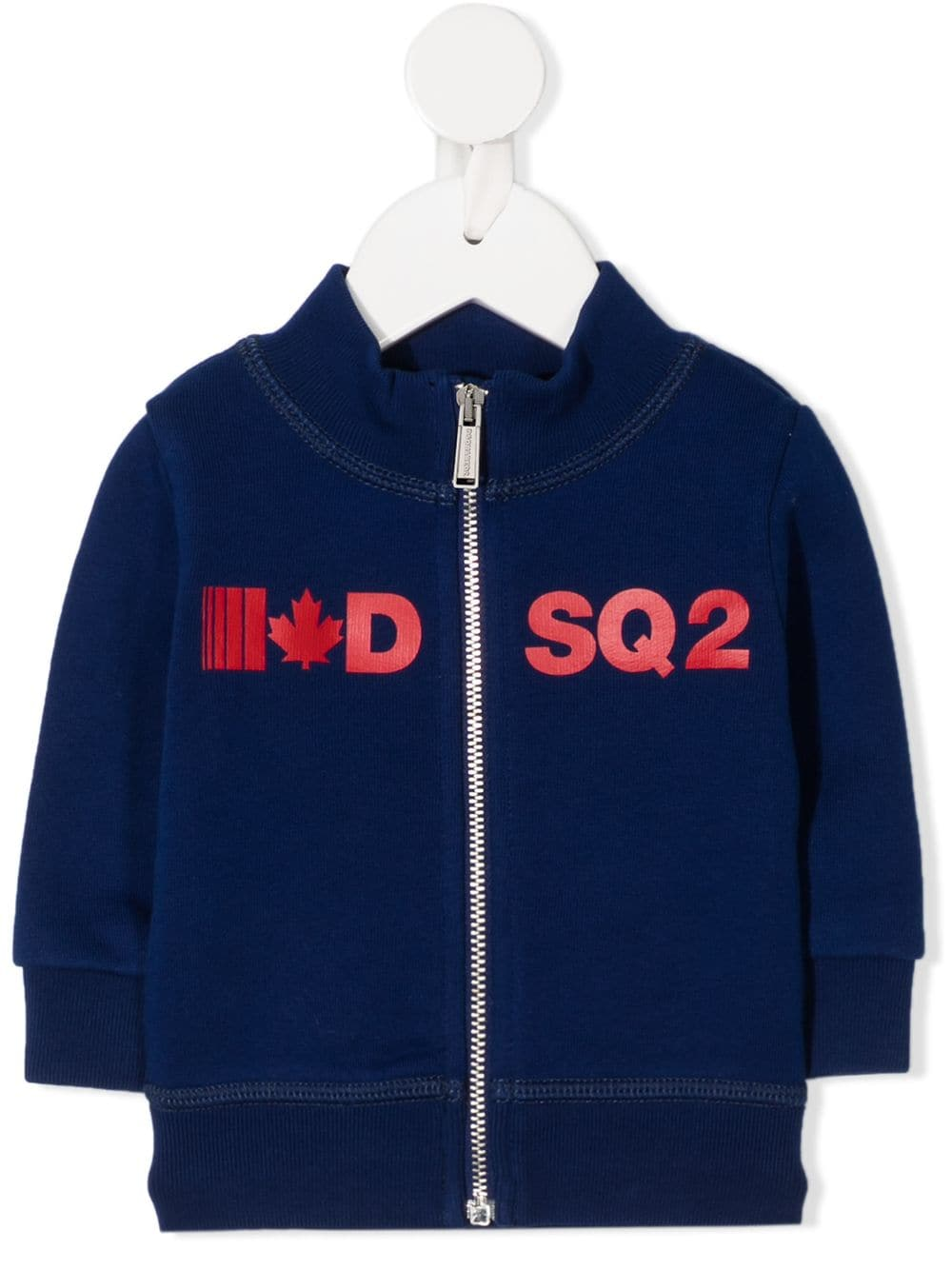 Felpa Dsquared2 kids DSQUARED2 KIDS | 30000016 | DQ04DAD002GD2S399BDQ865