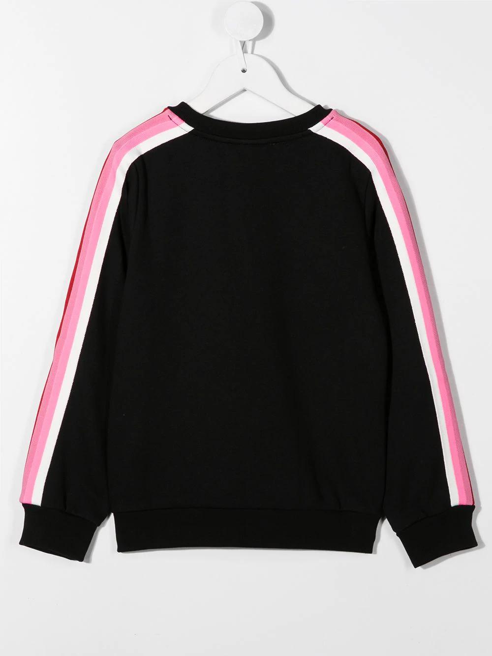 Sweatshirt Fendi kids  FENDI KIDS | -108764232 | JFH1005V0F0QA1