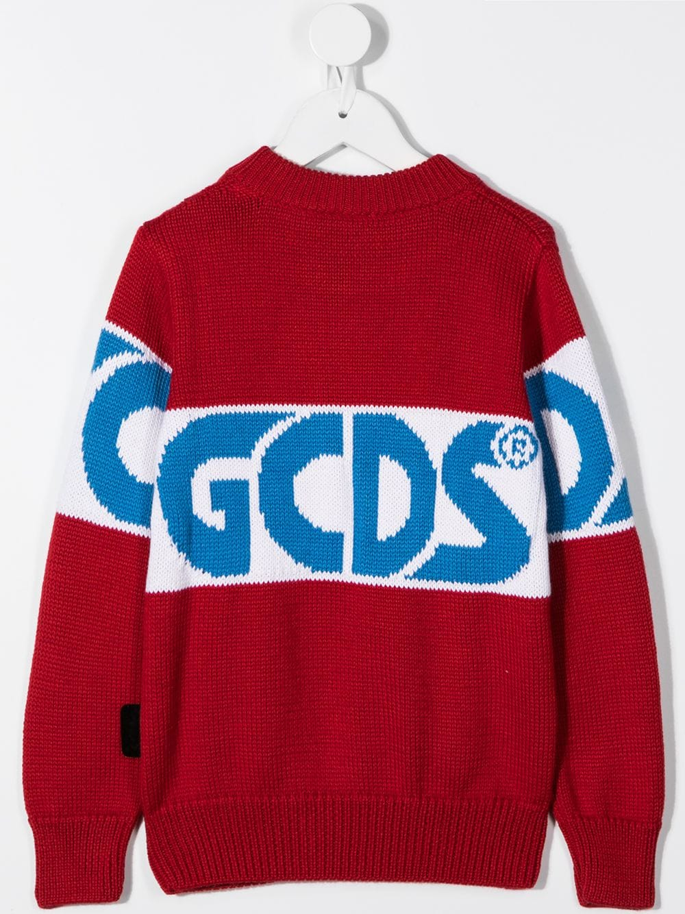 Sweater Gcds kids GCDS KIDS | -108764232 | 025756040