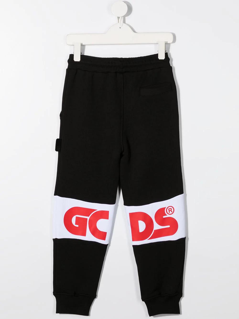 Trousers Gcds kids  GCDS KIDS   -108764232   025765110T