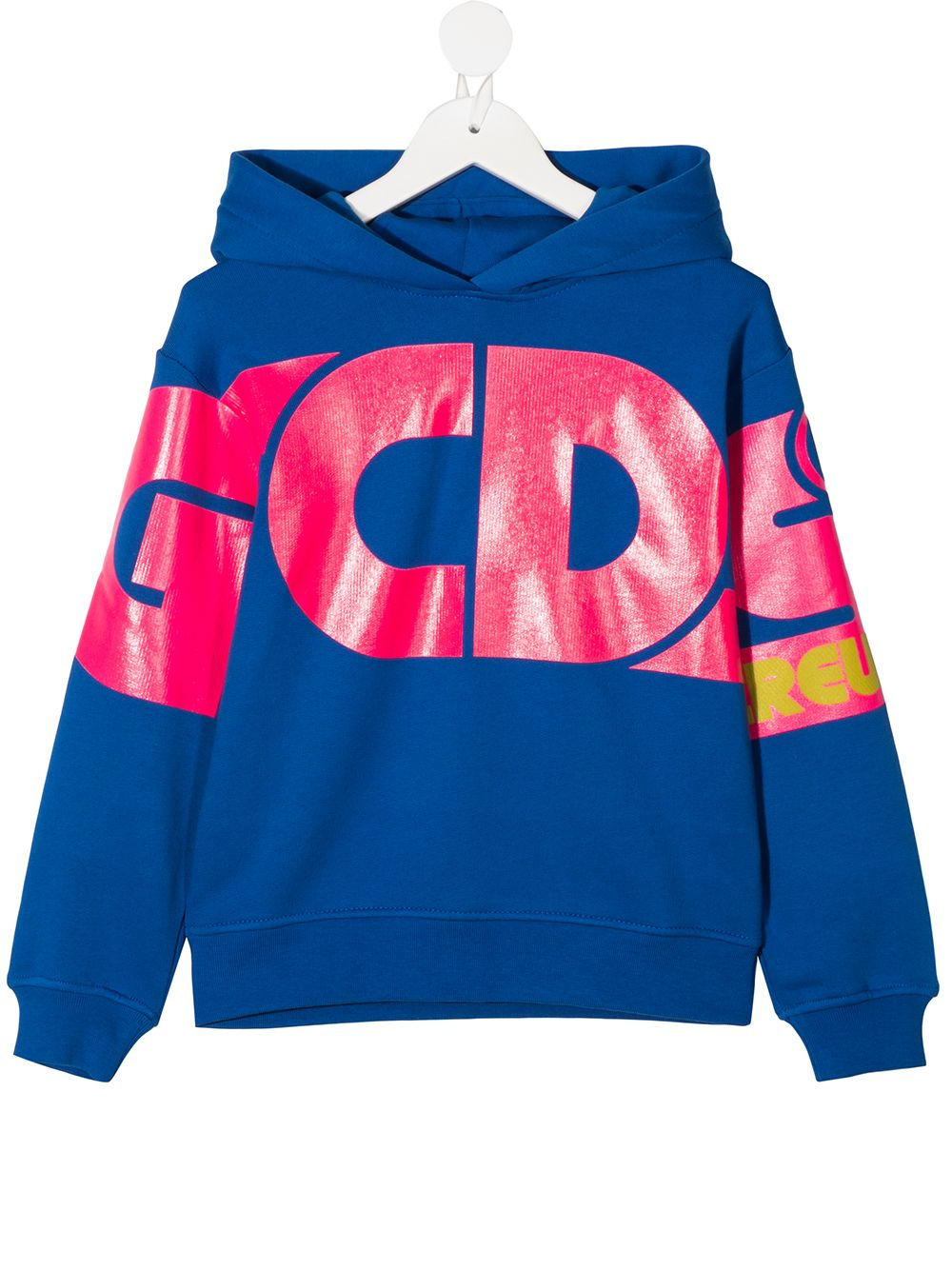 Sweatshirt Gcds kids GCDS KIDS | -108764232 | 025792130T