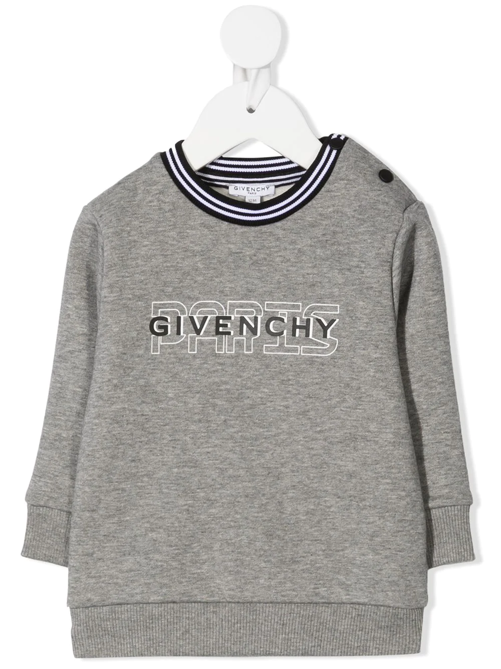Sweatshirt  GIVENCHY KIDS | -108764232 | H05151A47