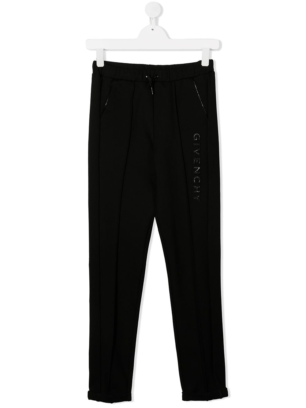 Trousers Dondup kids  GIVENCHY KIDS | -108764232 | H1410109BT