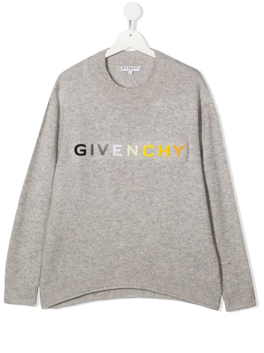GIVENCHY KIDS | 1 | H15176A07