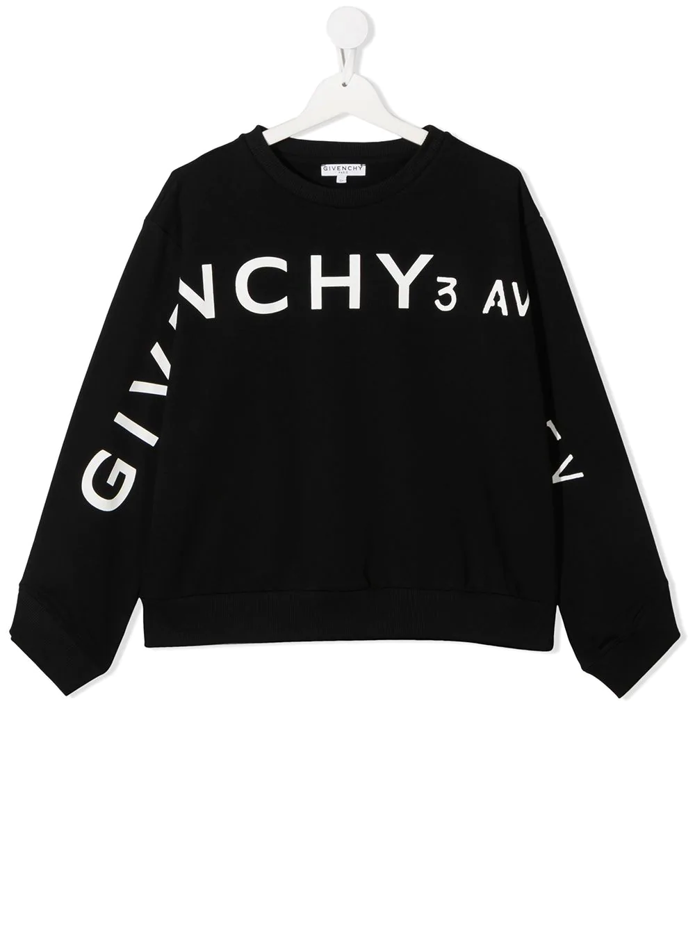 GIVENCHY KIDS | -108764232 | H1518909BT