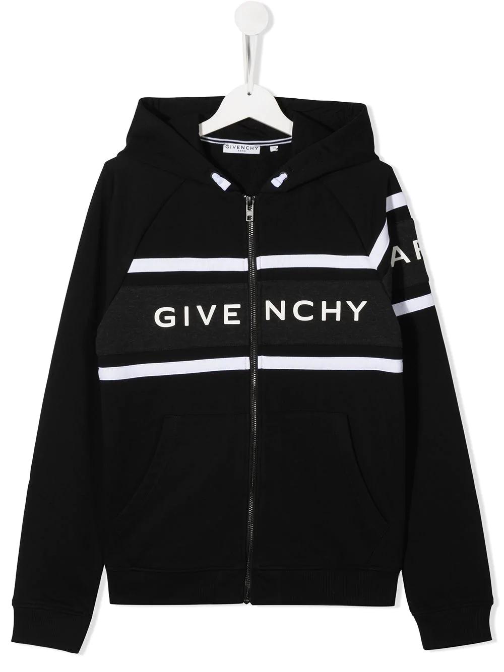 Sweatshirt Givenchy kids  GIVENCHY KIDS | -108764232 | H2519509BT