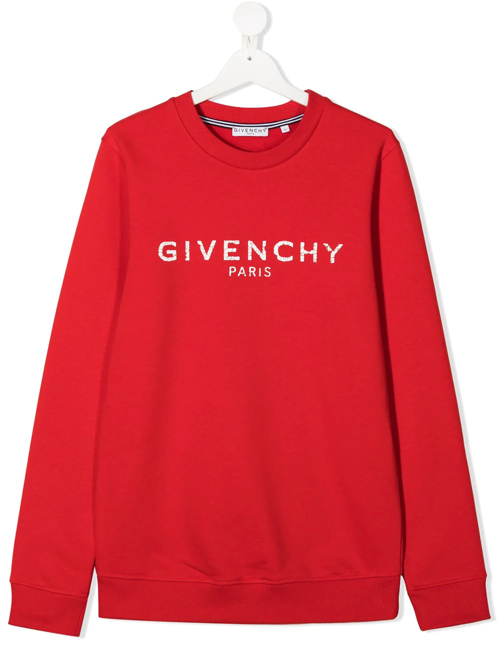 Sweatshirt Givenchy kids  GIVENCHY KIDS | -108764232 | H25J45991T