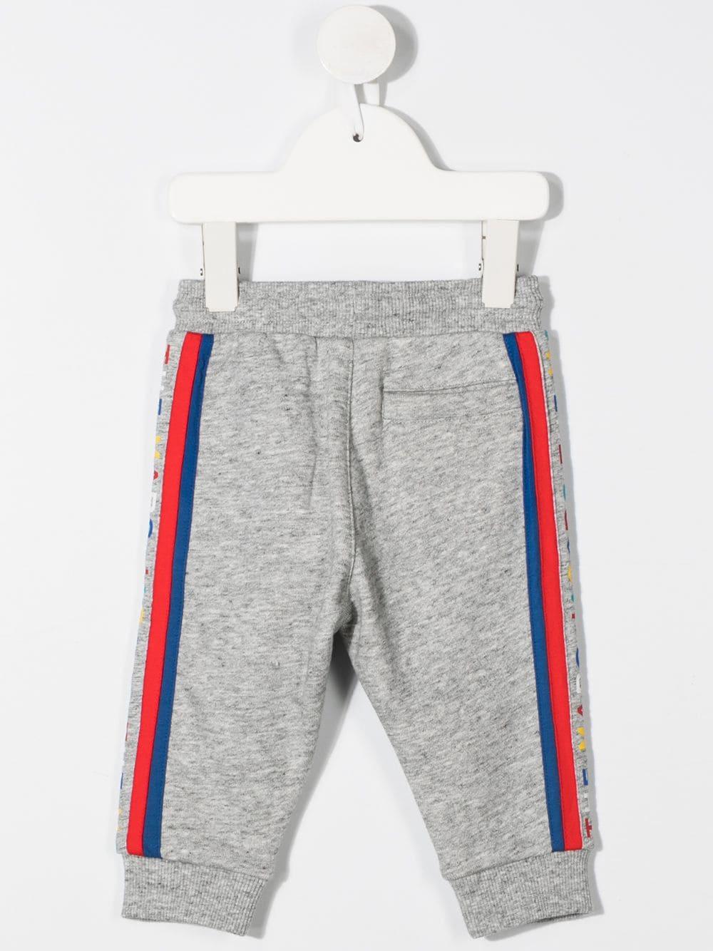 Pantalone Little Marc Jacobs LITTLE MARC JACOBS | -108764232 | W04184A35