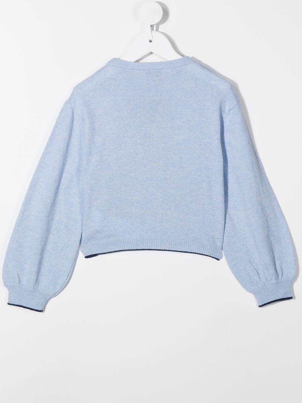 Sweater Monnalisa  MONNALISA | 1 | 19660760275256