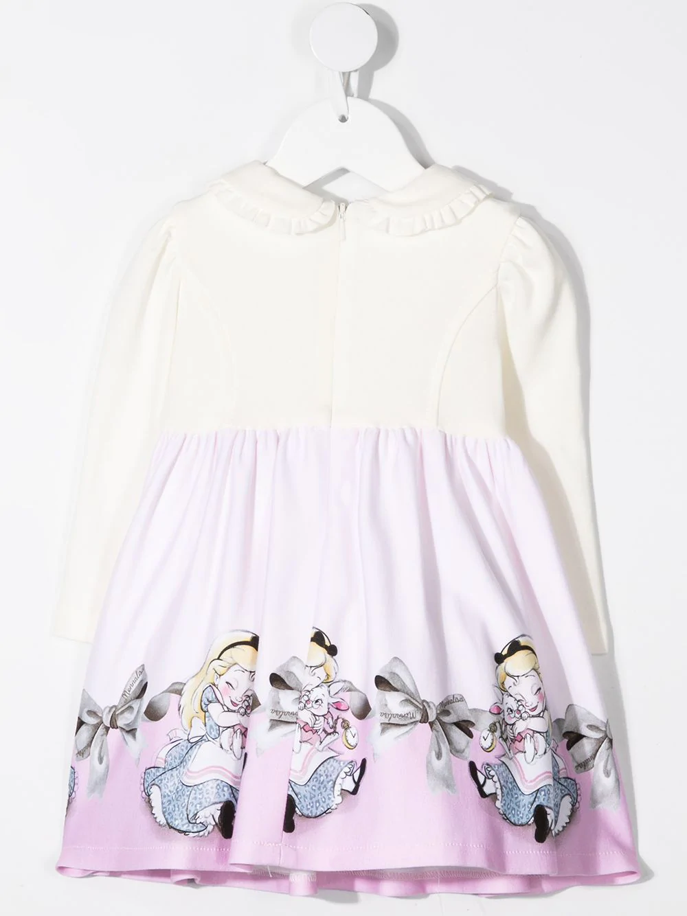 Dress Monnalisa  MONNALISA | 11 | 31691866370048