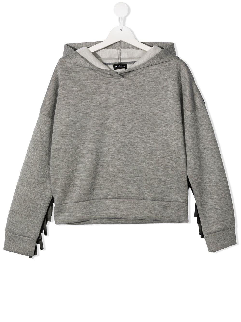 Sweatshirt Monnnalisa MONNALISA   -108764232   41661862063250