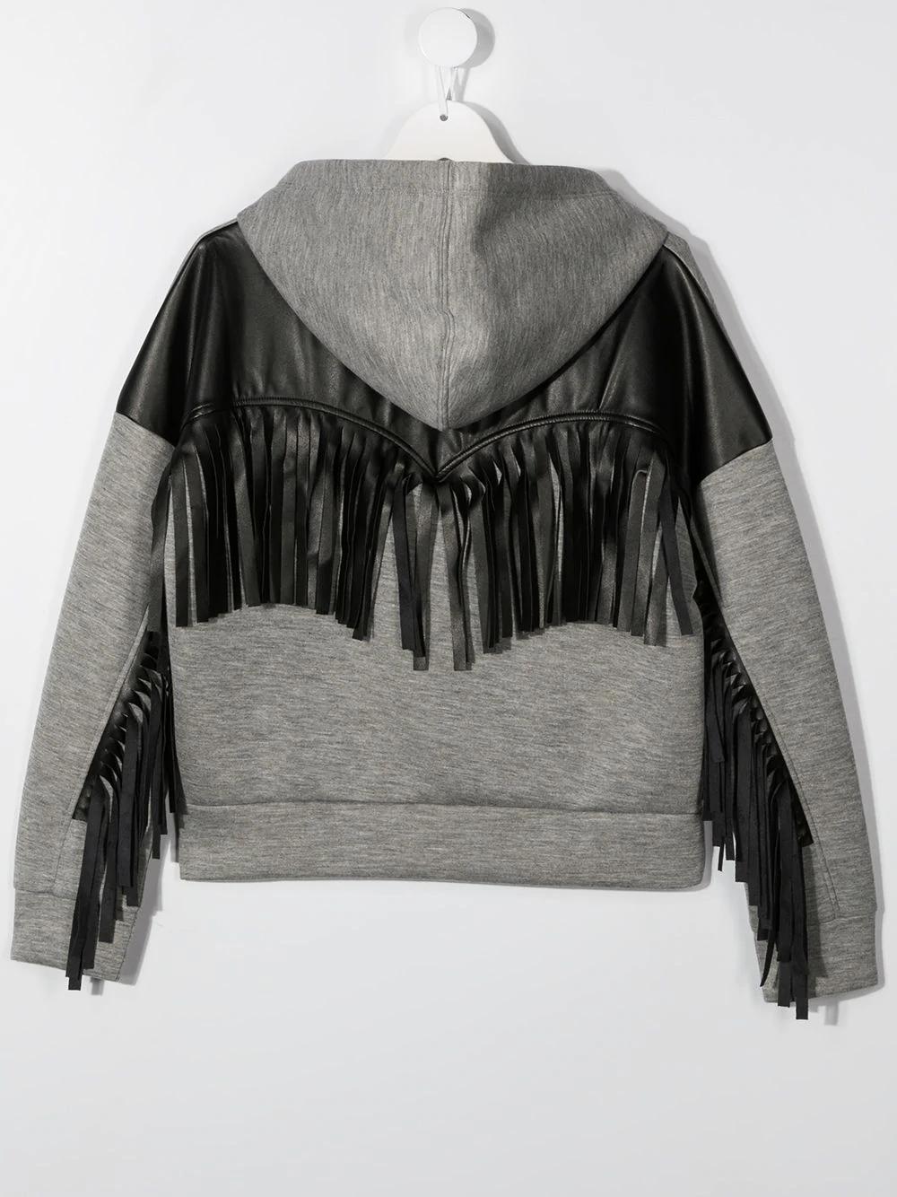 Sweatshirt Monnalisa MONNALISA   -108764232   41661862063250T