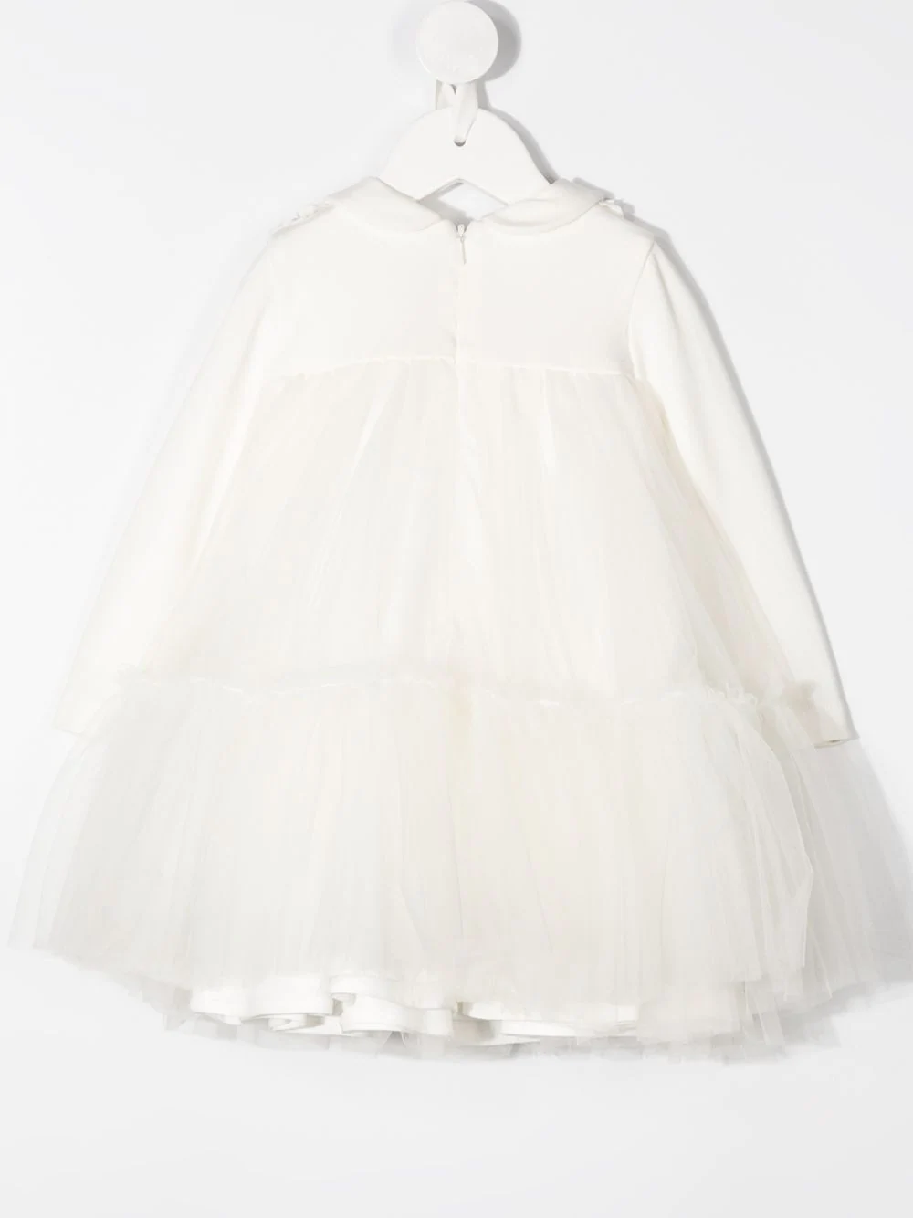Dress Monnalisa  MONNALISA | 11 | 73690062070001