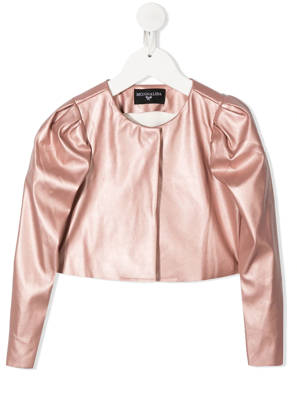 Jacket Monnalisa MONNALISA | 3 | 7961046046090R