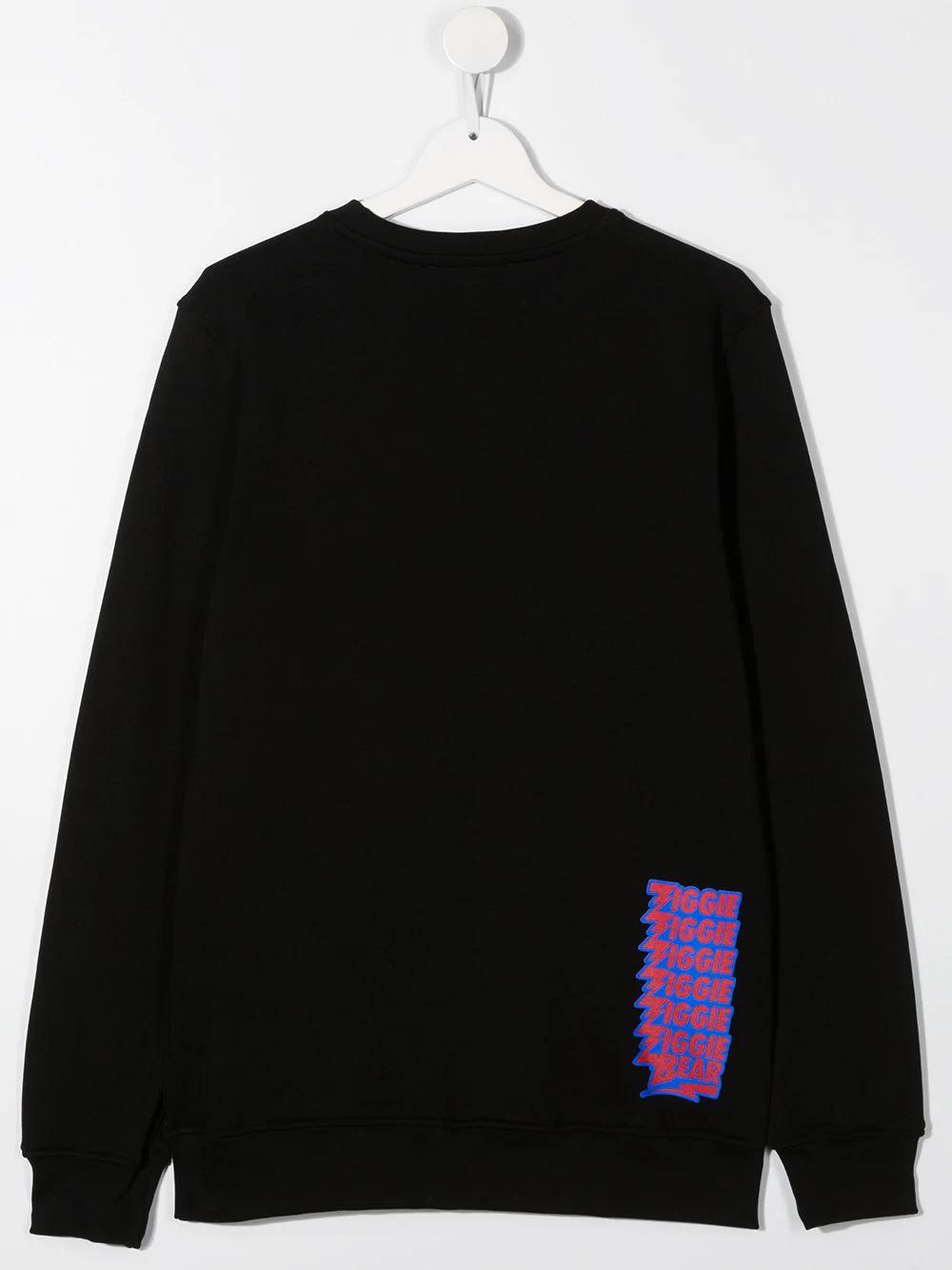Sweatshirt Neil Barret kids NEIL BARRET KIDS | -108764232 | 026024110