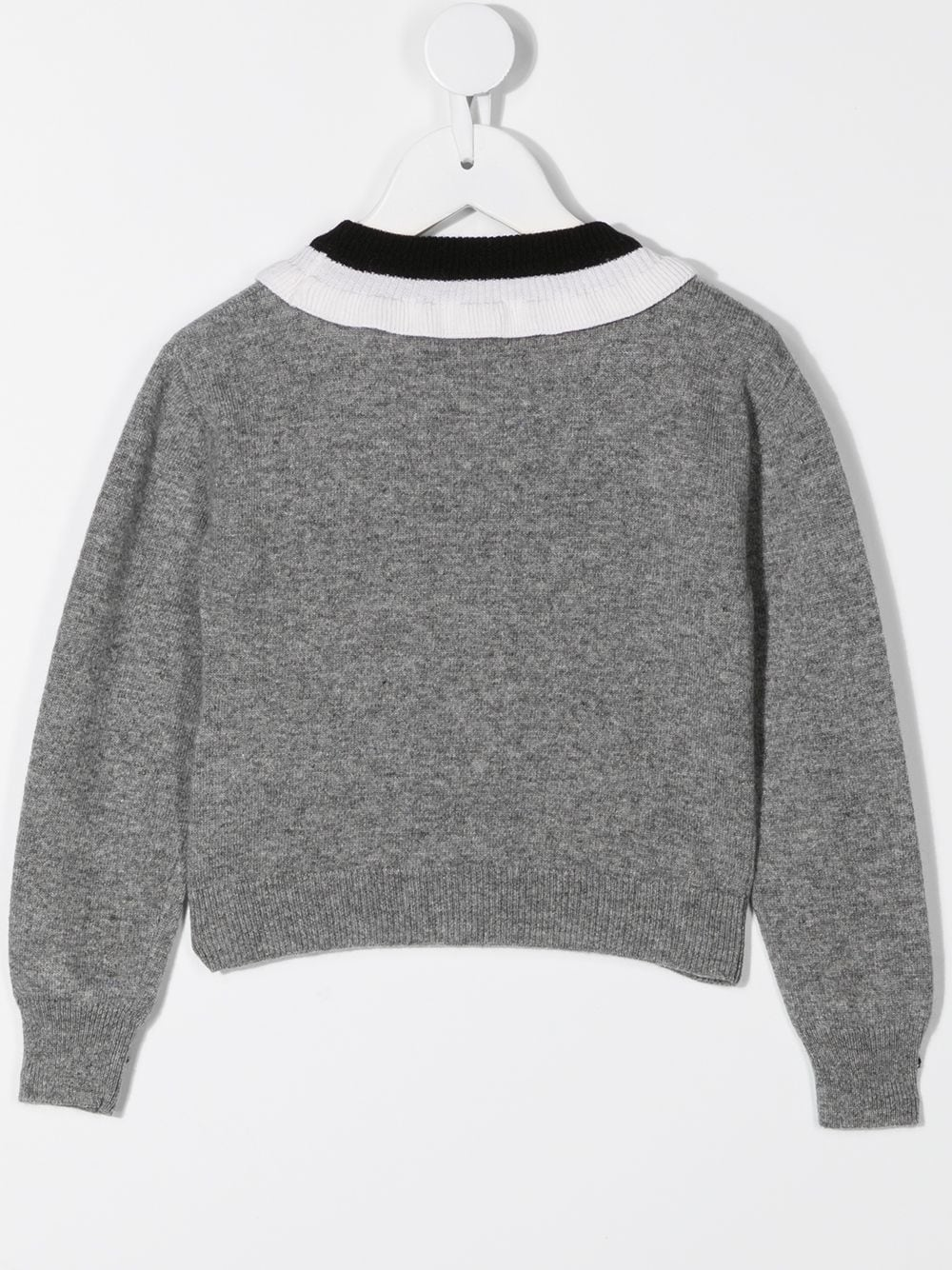 Sweater Simonetta SIMONETTA | 1 | 1N9510NF190910
