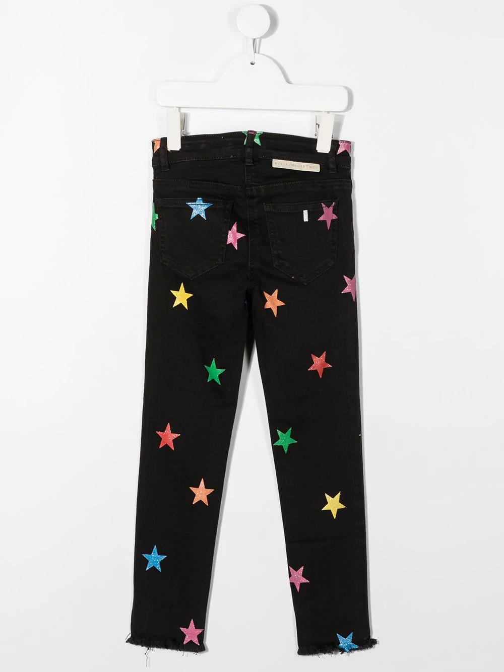 Sweatshirt Stella McCartney kids  STELLA MCCARTNEY KIDS | -108764232 | 601045SPJA41461