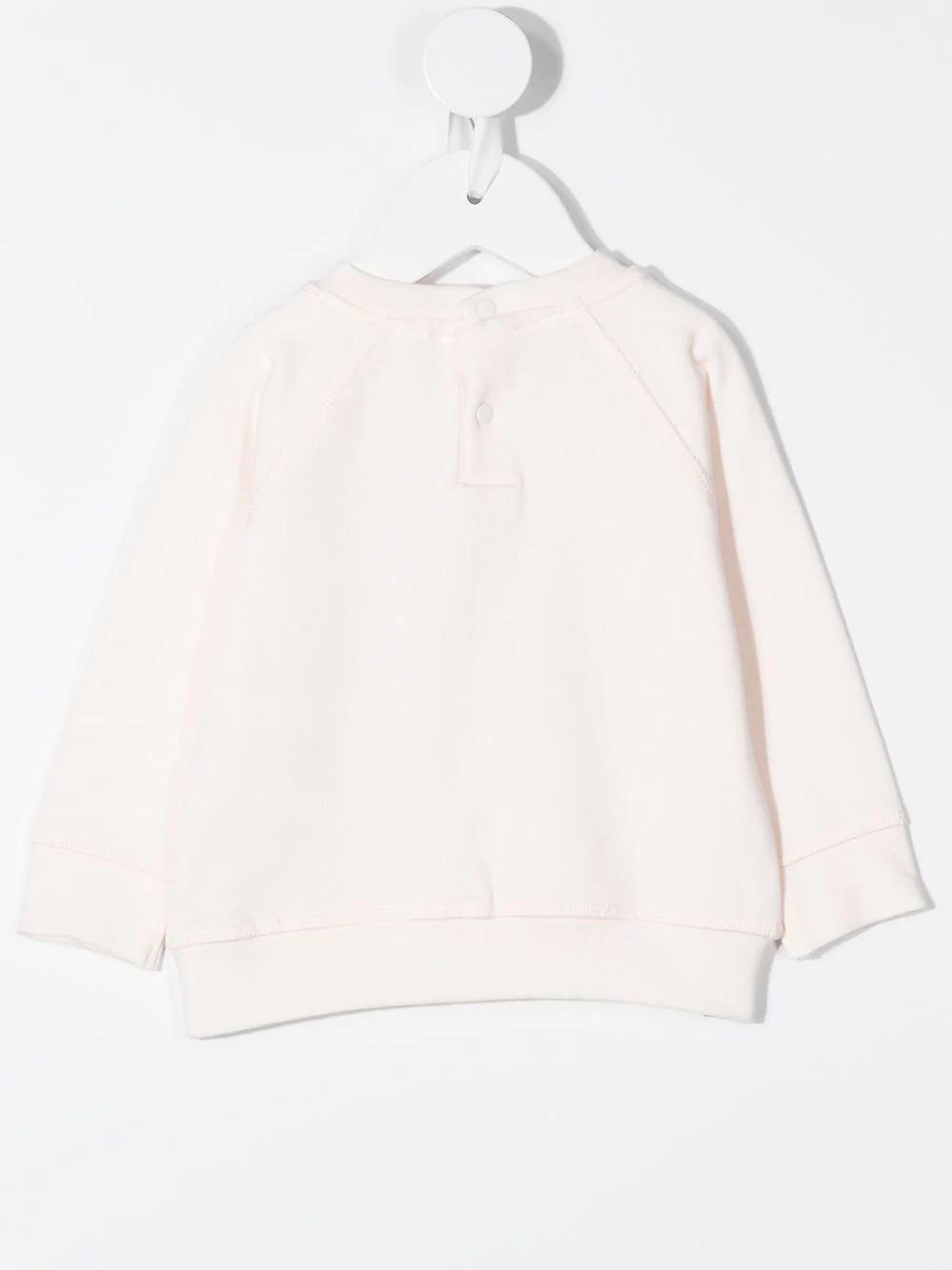 Sweatshirt Stella McCartney kids  STELLA MCCARTNEY KIDS | -108764232 | 601056SPJF99241