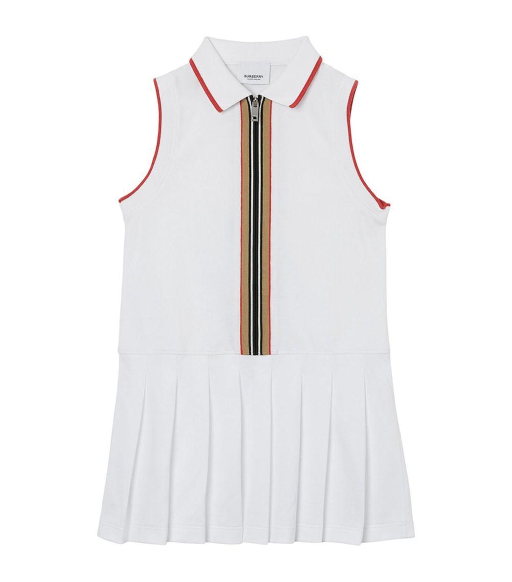 Dress Burberry kids BURBERRY KIDS | 11 | 8039662A1464