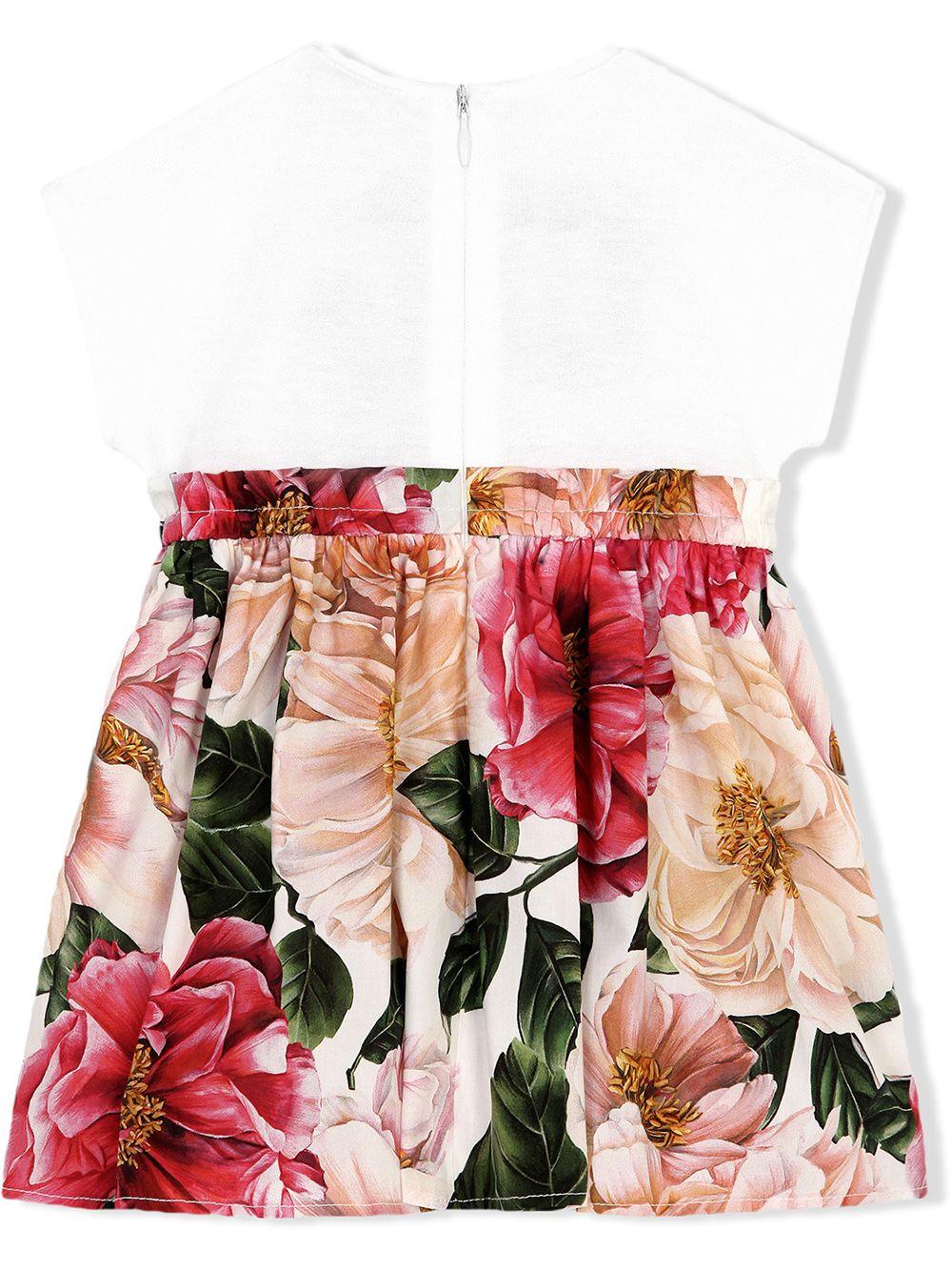 Dress Dolce & Gabbana kids  DOLCE&GABBANA KIDS | 11 | L2JD1RG7YFAHA2AI