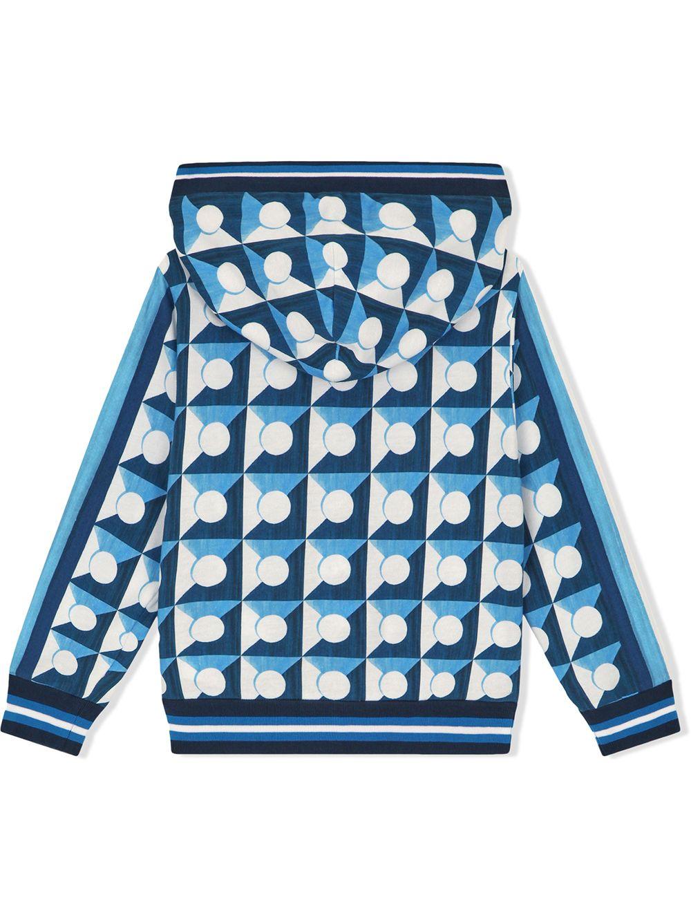 Sweatshirt Dolce & Gabbana kids DOLCE&GABBANA KIDS | -108764232 | L4JW8IG7WRRHT2CA