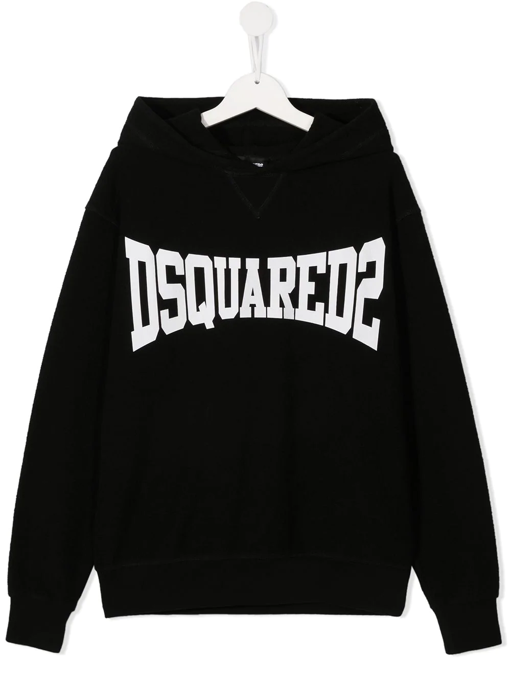 Sweatshirt Dsquared2 kids  DSQUARED2 KIDS | -108764232 | DQ0071D005UDQ900T