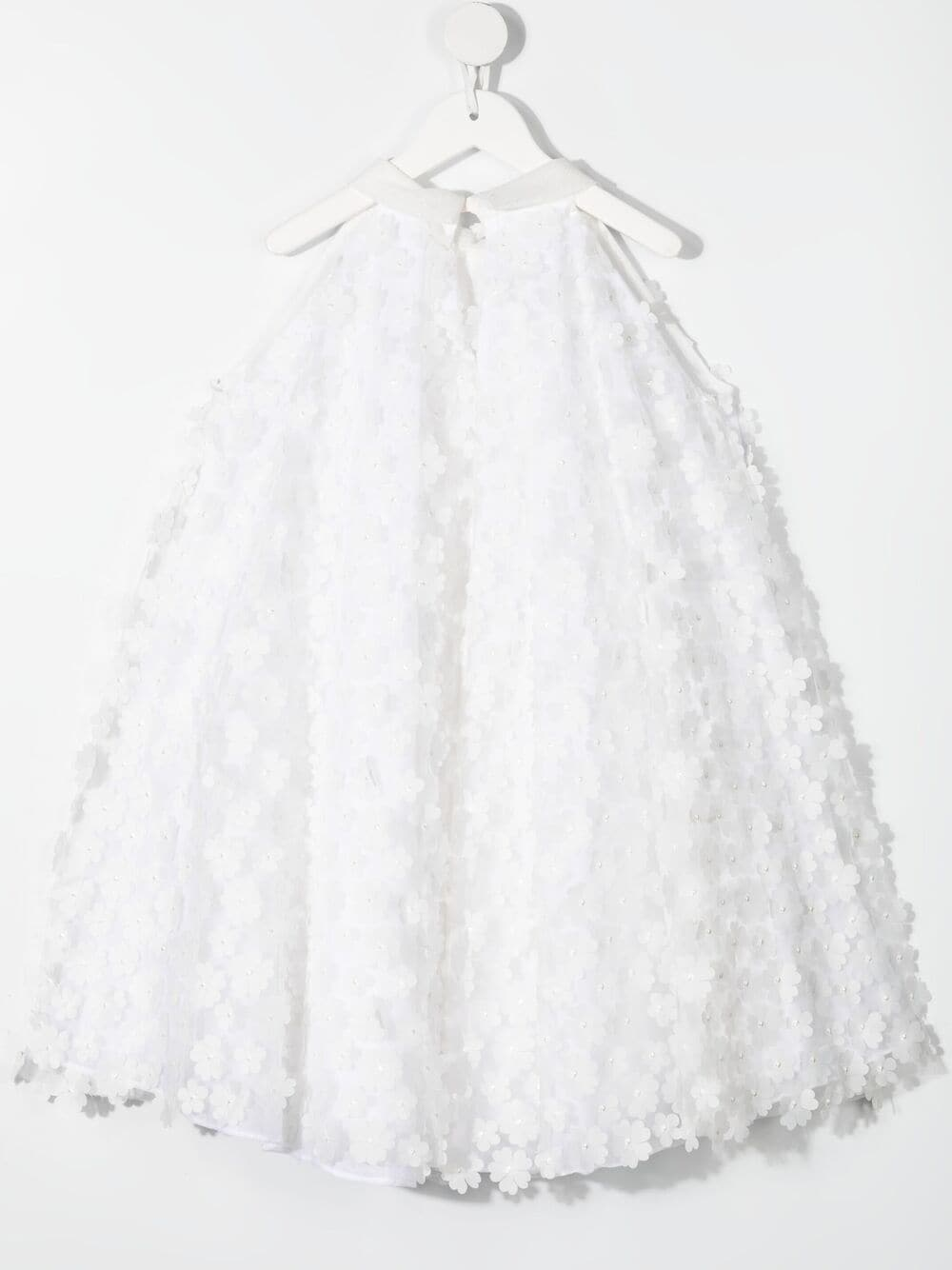 Dress La Stupenderia  La STUPEDERIA | 11 | CJAB46X45O64