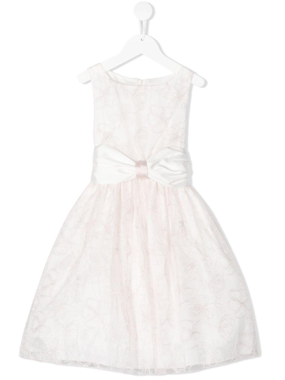 Dress La Stupenderia La STUPEDERIA   11   CJAB48X4S60