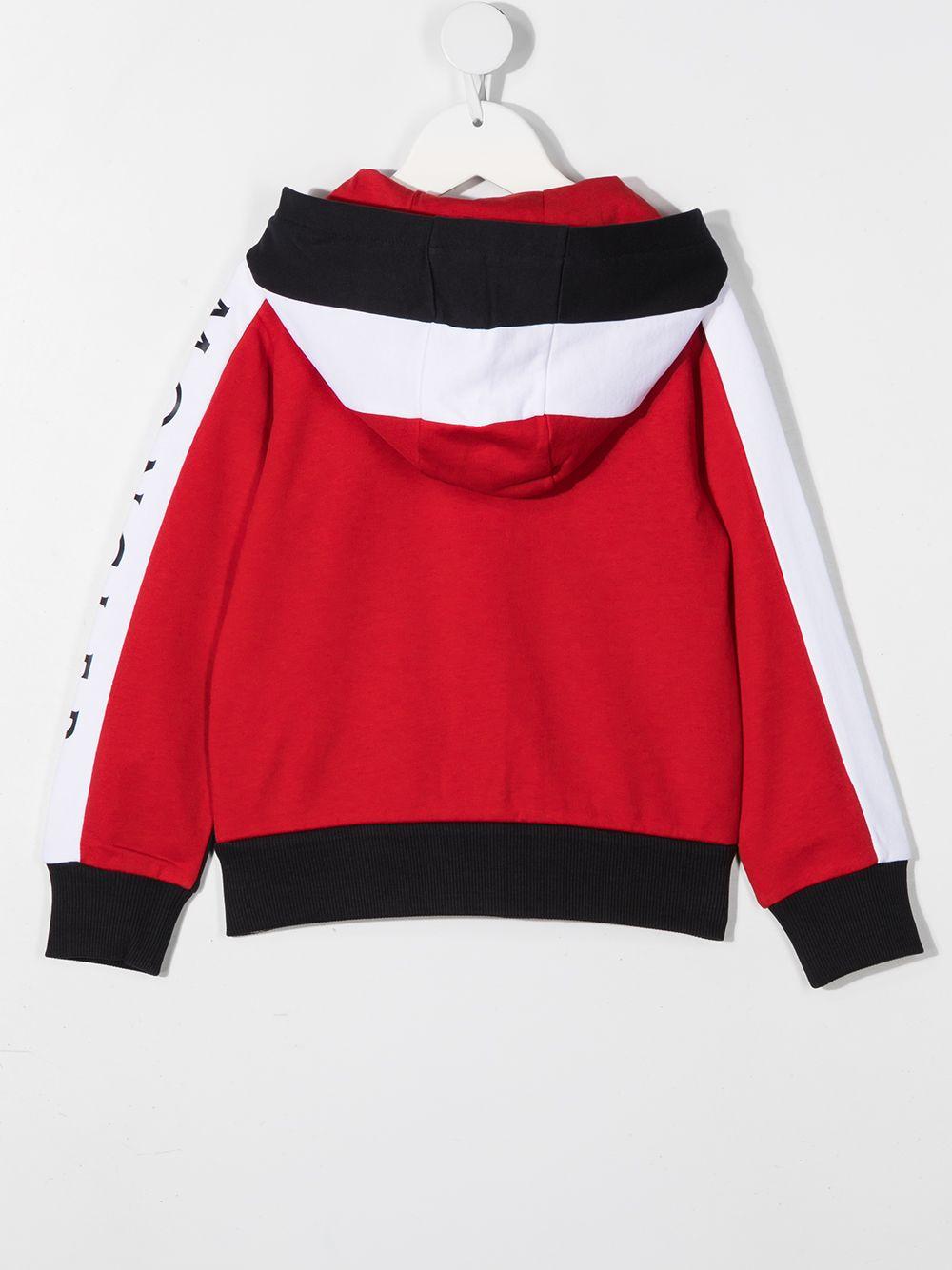Sweatshirt Moncler Enfant  MONCLER ENFANT | -108764232 | 8G75720809AG742