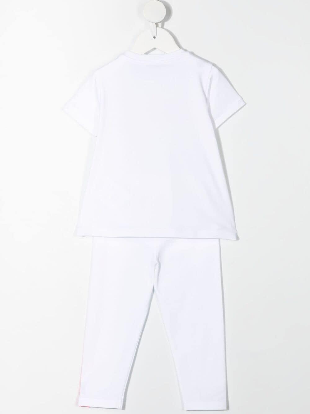 Suit Moncler Enfant  MONCLER ENFANT | -108764232 | 8M762108790N002