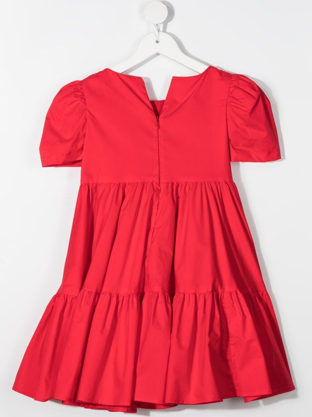 Dress Monnalisa MONNALISA | 11 | 177904A171170044